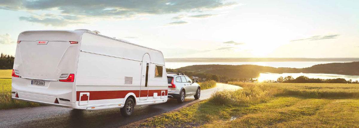 wohnwagen und campingzubeh r k rten caravan camping kreiser. Black Bedroom Furniture Sets. Home Design Ideas